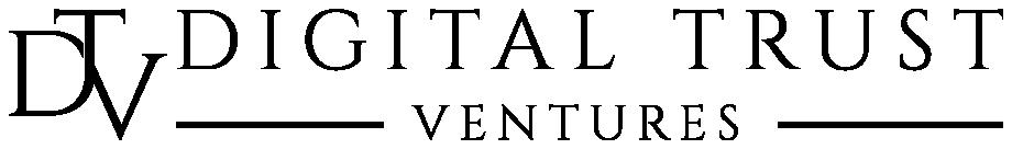 Digital Trust Ventures